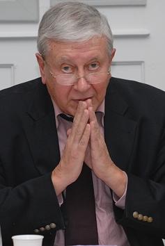 Jean-Claude Sommaire
