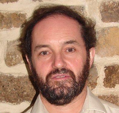 Jean-Pierre Hardy