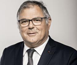 © Philippe Lévy