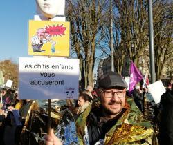 Noël Bouttier