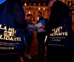 Gérard Julien / AFP
